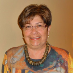 Carmen Alba Moratilla