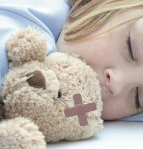 Cuidado y prevención de heridas