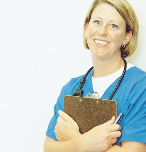 Temas relacionados con las heridas y el bienestar, por profesionales sanitarios