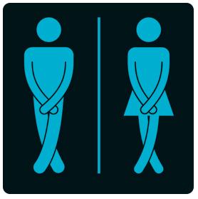 mejorar la incontinencia urinaria