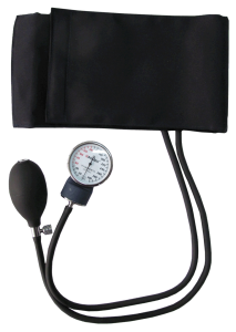 Para matener la tensión arterial a ralla es imprescindible una alimentación adecuada